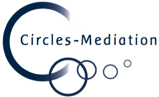Circles Mediation