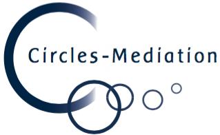 Circles Mediation